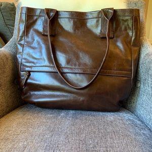 HOBO Tote/Shoulder bag